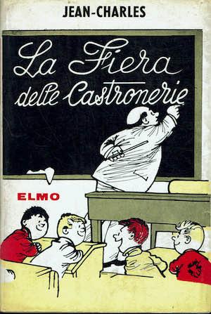 Mussolini e i Cesari