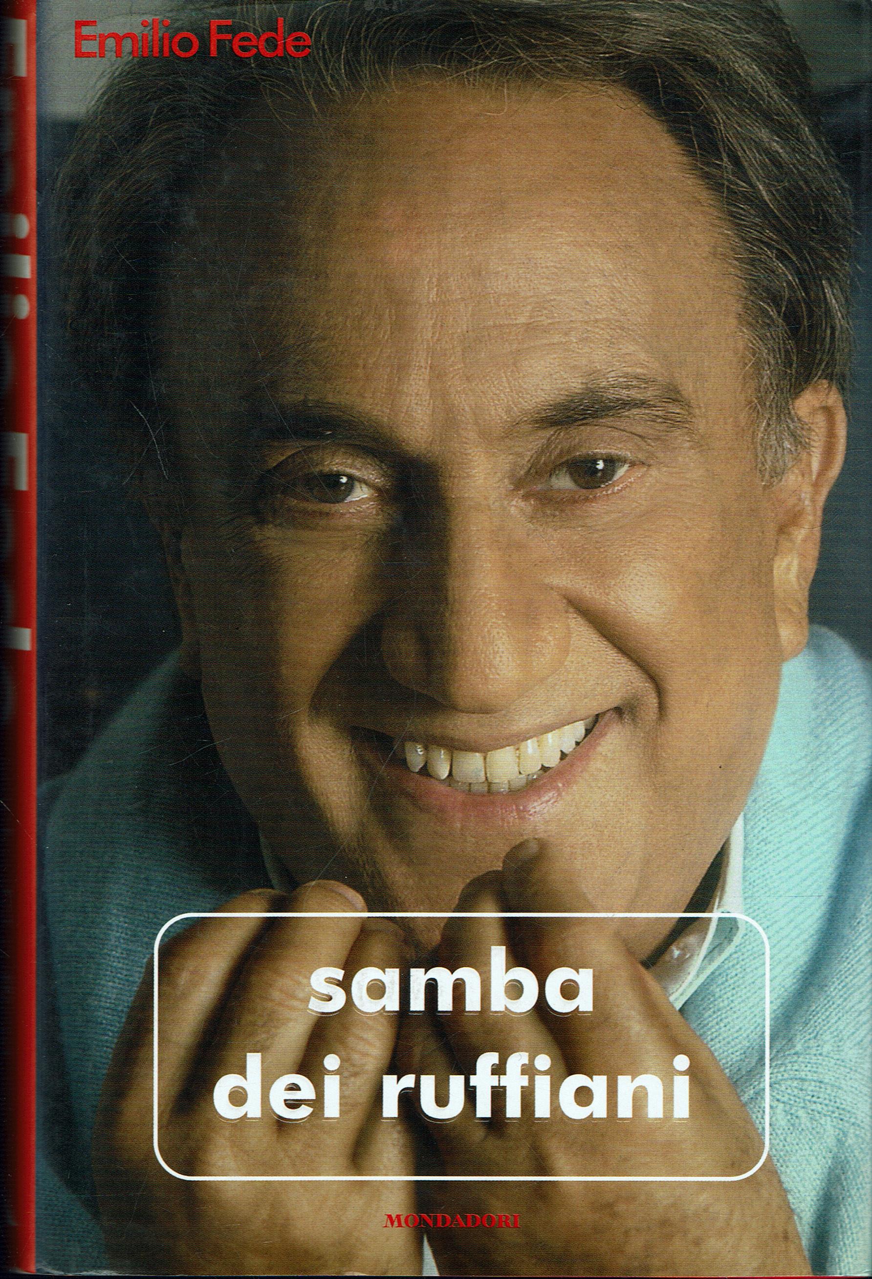 Samba dei ruffiani