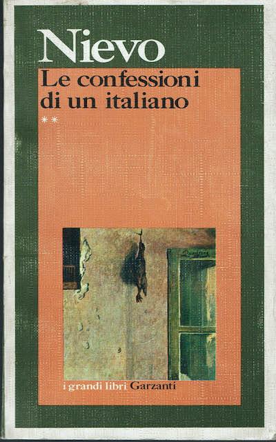 Scrittori del mondo: I Nobel. Thomas Mann. Utet. 1929.