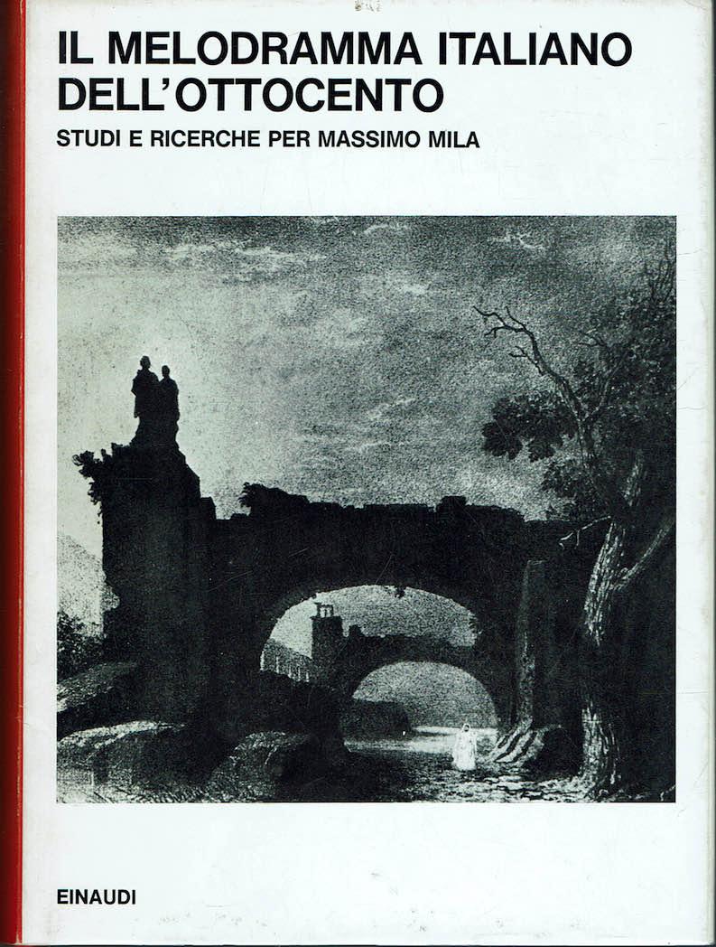 David Copperfield - 1-2 volume