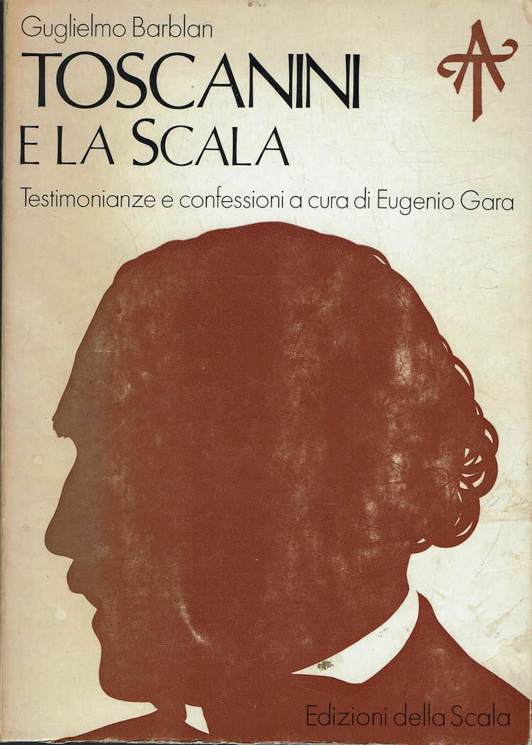 Arte di Toscanini