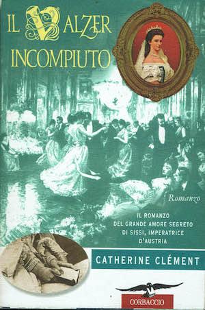 Storia del Direttorio Da Talleyrand a Napoleone la fine della Rivoluzione Francese