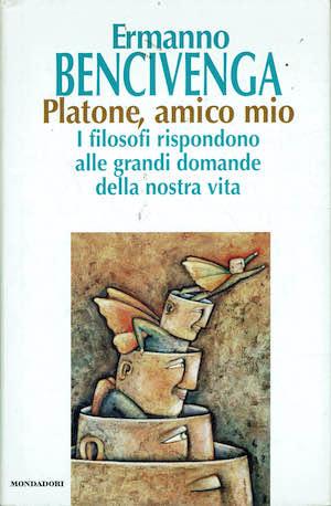 PLATONE, AMICO MIO