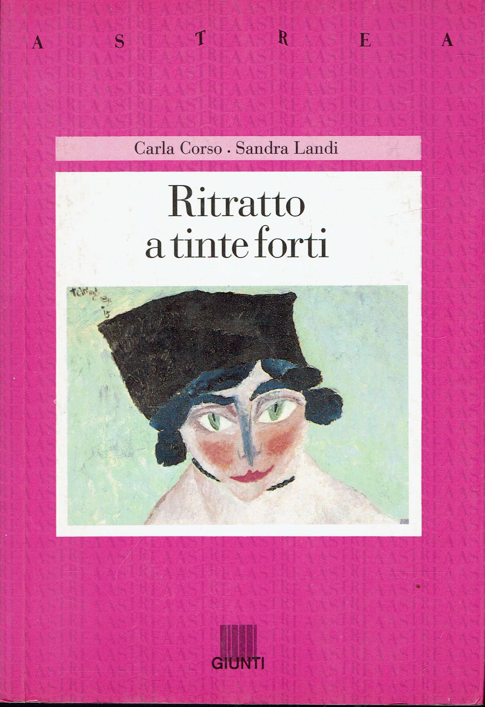Dizionario Inglese italiano  2 vol.