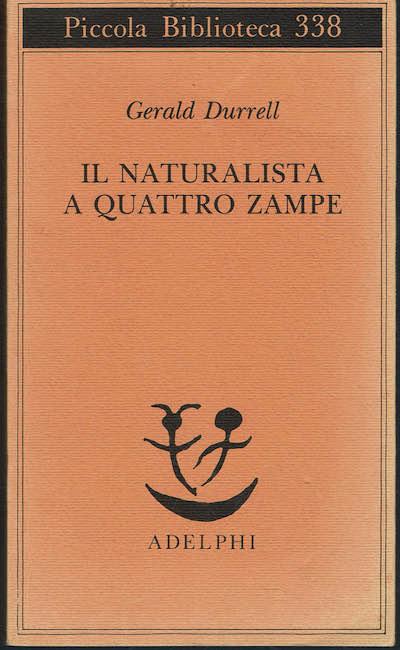 L'esercito italiano nella grande guerra (1915-1918) volume IV -  le operazioni del 1917 Tomo 3 bis - Gli avvenimenti dall'ottobre al dicembre ( documenti )