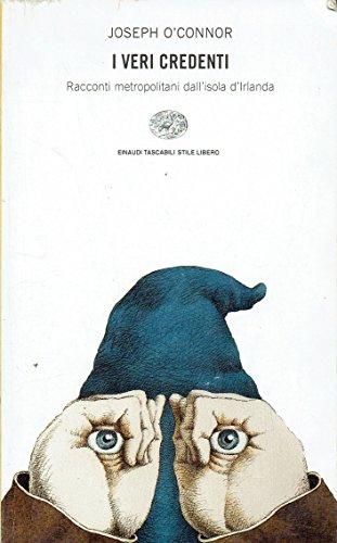 IL ROMANZO GIALLO. Storia, autori e personaggi.