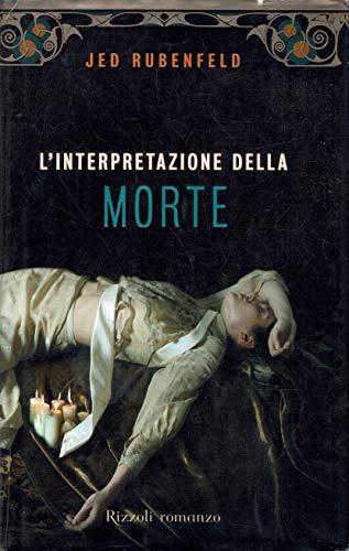 L'interpretazione della morte