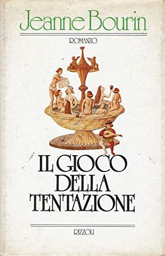 LA STORIA DI PHANTOM L'UOMO MASCHERATO: LO SPIRITO CHE CAMMINA 1976