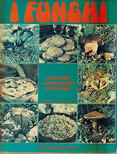 Quentin Bell: Virginia Woolf ed. Garzanti 1974 A93