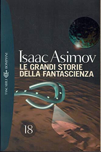 BEL-AMI 2004