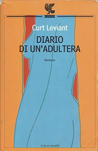 Storie. Traduz. di Augusta Izzo d'Accinni. Note di Daniela Fausti. Volume terzo. (libri V-VI-VII). Testo greco a fronte.