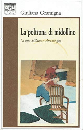 Giuseppe Balsamo Cagliostro - di Chirosofo prof. Manteia - Editore Galeati Imola -