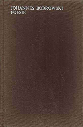 Freud e la psicologia dell'arte