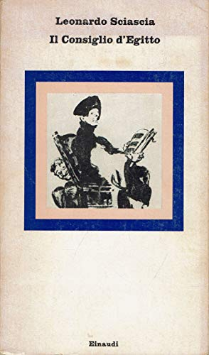 Sherlock Holmes e i segreti di Londra Mondadori giallo Sherlock 25