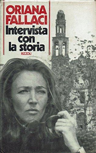 Il grano in erba - I grandi Classici della Letteratura straniera - Fabbri editori,1996