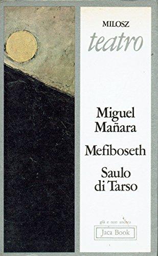 La vita quotidiana nell'Italia antica ; completa due volumi sotto la direzione di Sabatino Moscati