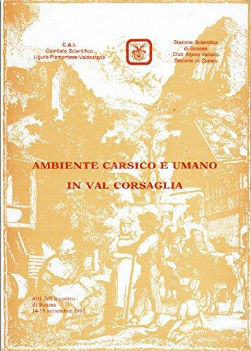 Élite e classi dirigenti in Italia