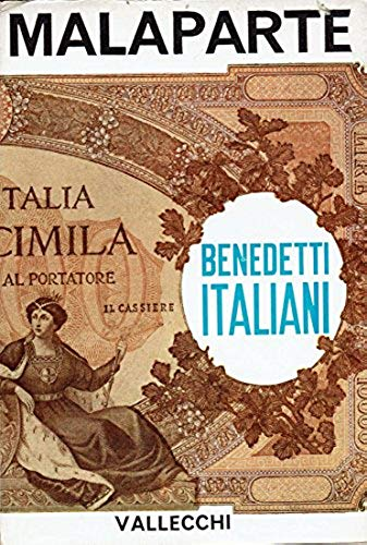 Gaimoni. Poesie in romanesco