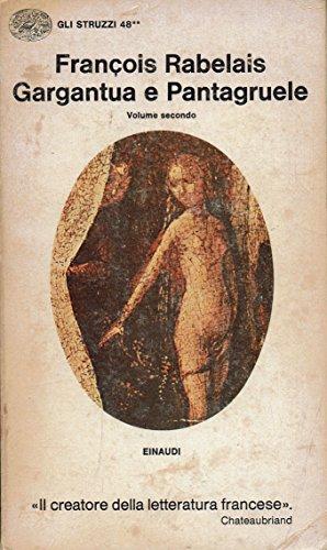 Giovanna la pazza - Una regina ribelle nella Spagna dell' inquisizione - Il giornale .Biblioteca storica vol.29
