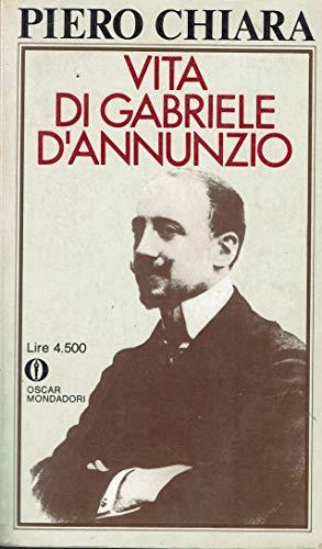 Eva Traduzione e cura di Gianfranco Manfredi