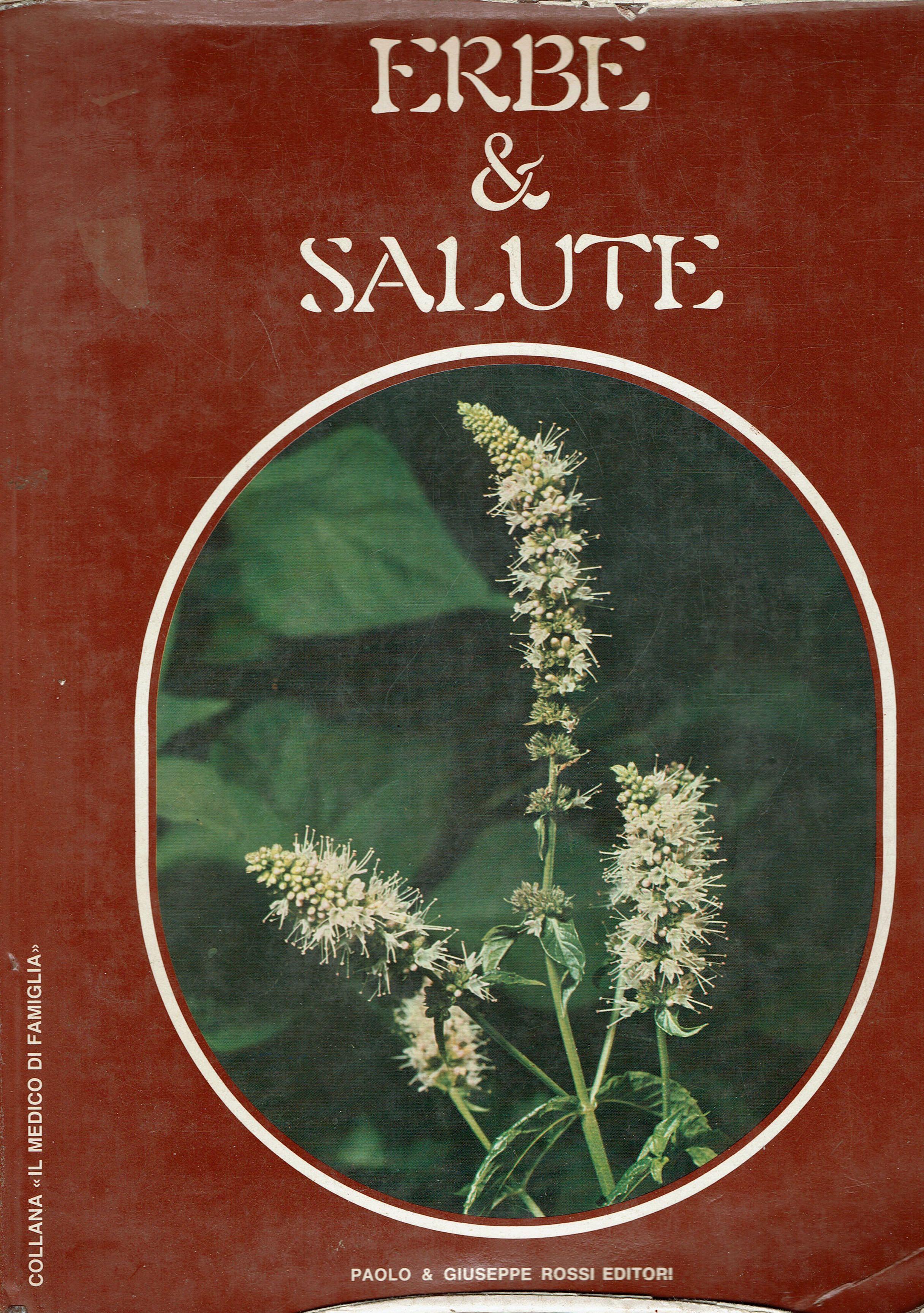 Letteratura italiana contemporanea - volume I