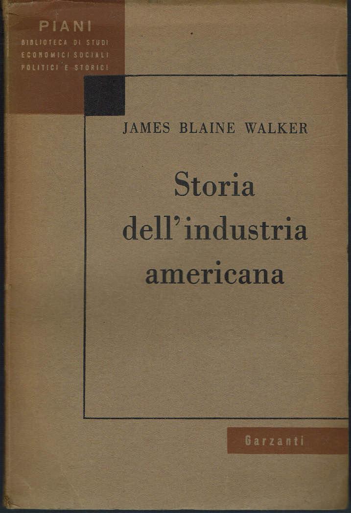Il melodramma italiano dell'ottocento ,Studi e ricerche per Massimo Mila