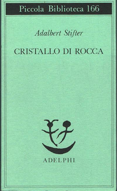 Dizionario della letteratura italiana, le Opere