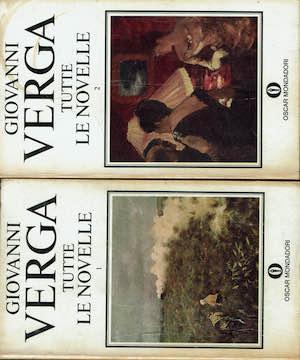 Albert Schweitzer il genio della giungla